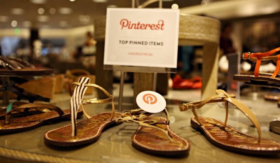 pinterest_blogger