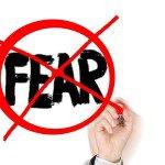 pixabay_fear-617132_1280