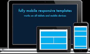 responsive-copy