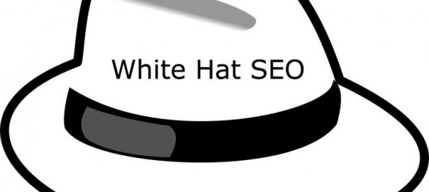 white hat backlinks