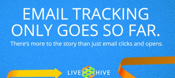 4 reasons why email tracking isn t enough for sales online sales