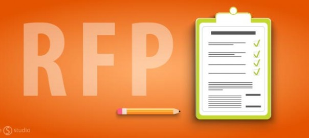 8 Tips For Developing An Effective RFP For Your Website
