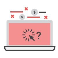 5 Ways Your Online Payment System Is Failing You - icon 5