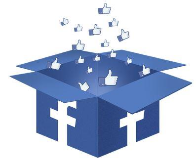 Facebook Audience Optimization to Better Target Your Brand Audience