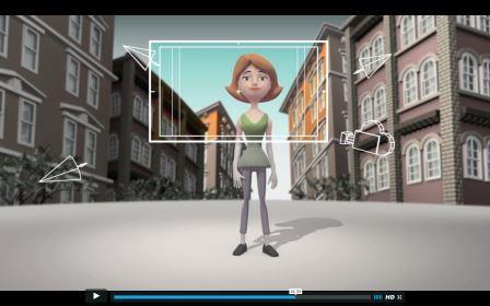 Header- 6 Tips to Tighten Your Explainer Video