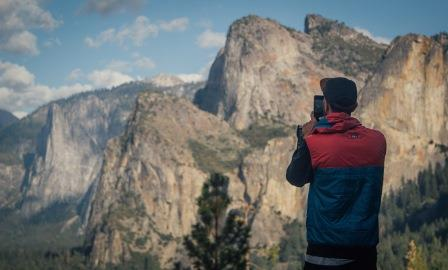 Serious About Instagram Marketing? Hire A Professional Photographer