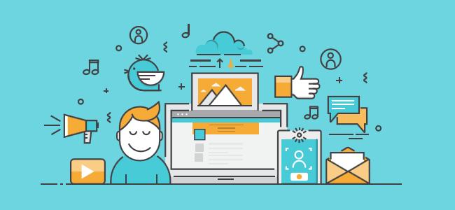 Social media Growth Hacks for beginners2