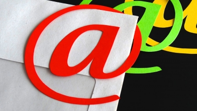 (So-called) Email Best Practices | Savoir Faire Marketing/Communications