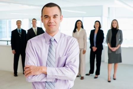3 Hurdles to Implementing Leadership Development