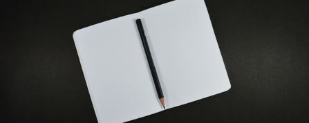 5 Things Great Design Can Teach You About Great Writing