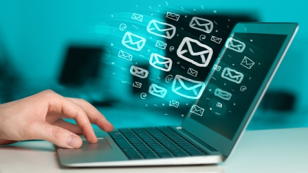 5 ways to send the most relevant emails to your recipients