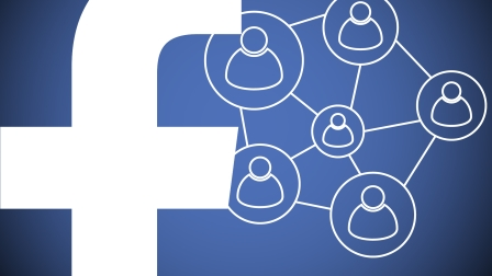 9 new and semi-secret Facebook targeting options