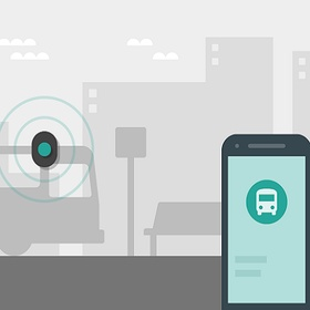 CVS Pilots Google Nearby Beacons To Message Customers