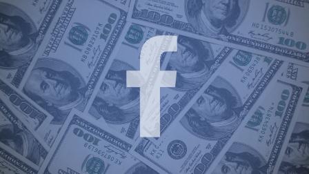 DOJ seeks to compel Facebook docs in case involving alleged tax dodge worth billions