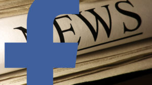 Facebook News Feed - how it works for and against Publishers