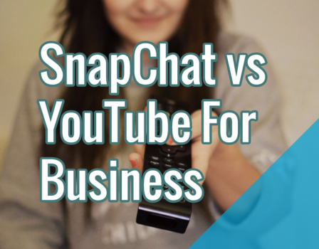 snapchat-or-youtube
