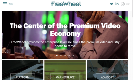 The Top 7 Flash & HTML5 Video Players for Ad Monetization