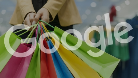 Advanced Google Shopping: Is price a proxy for Quality Score in product ads?