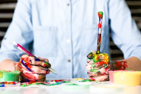 Using Color Psychology for Conversion Rate Optimization