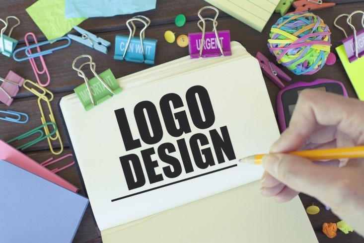 Top tips to consider when it's time to rebrand on social media