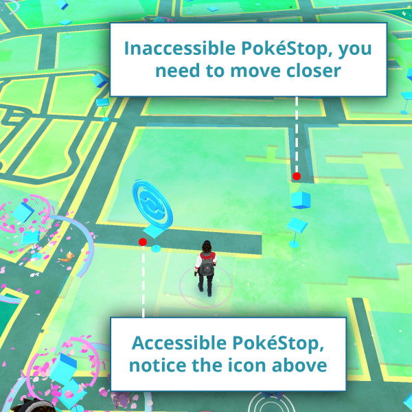 How to Promote Your Business on Pokemon Go in 3 Easy Steps