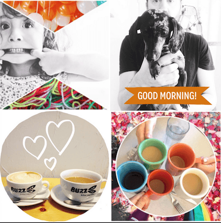 Build A Great Instagram Marketing Strategy With These 4 Tools - a beautiful mess