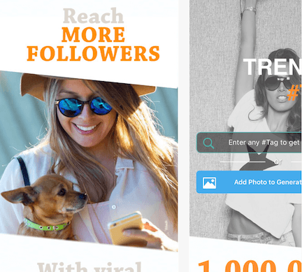 Build A Great Instagram Marketing Strategy With These 4 Tools
