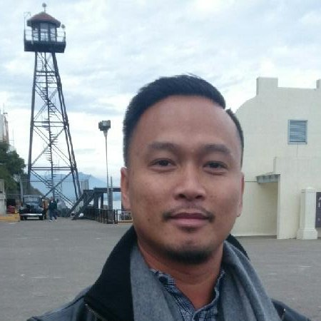 Sophorn Chhay, Inbound Marketing Specialist at Trumpia - 8 Small-Town Writers You Should Follow in 2016