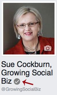 Growing-Social-Biz-Verification-Badge