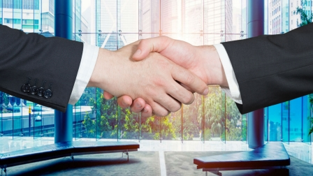 How to manage ad partners in regulated industries: Retail (Part 3 of 5)