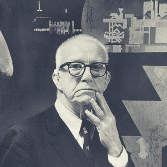 Bucky Fuller Method