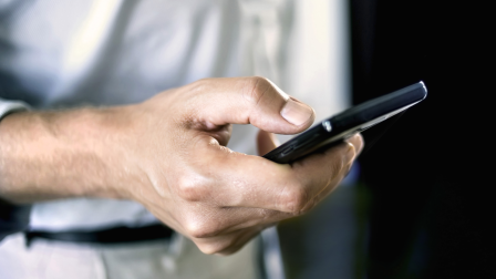 10 mobile statistics marketers will love