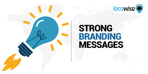 How To Make Your Facebook Page Cover Photo A Key Part Of Your Marketing Awesomeness - Strong Branding