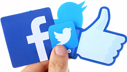 4 ways for Twitter to stay relevant