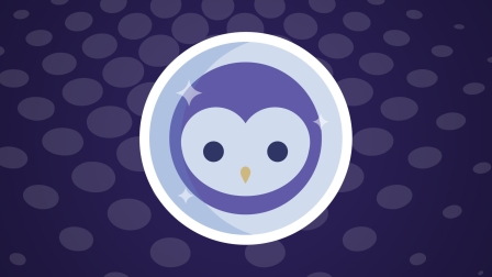 Blab shuts down its live video platform