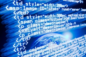 Coding Dojo Takes Its Software Bootcamp Courses to Campus Programming, Software,