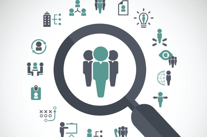 How To Use Competency Models to Identify Leadership Characteristics