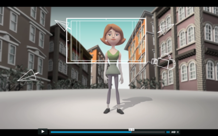 How an Explainer Video Can Help You with Lead Scoring -  Make Video Your Star