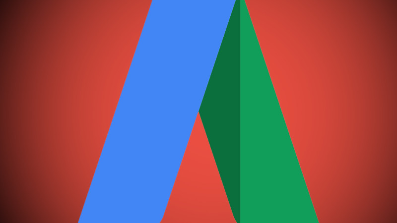 How to get the old Google Keyword Planner volume data