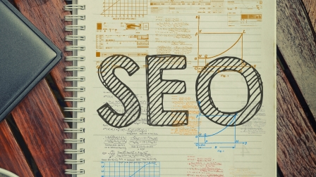 Is SEO the right term anymore?