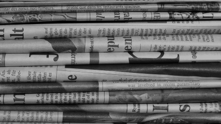 Local journalism, meet branded content: What the decline in print means for brands