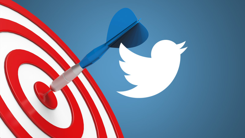 Much-needed filters & custom metrics make their way to Twitter Ads Manager reporting