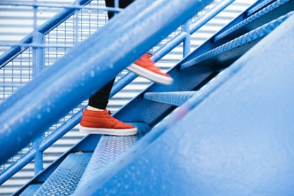 The First Key Step to Successful Talent Acquisition