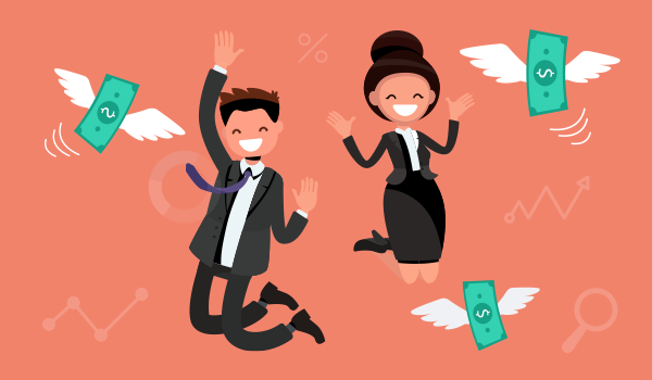 Why Employee Engagement Is Worth Investing In