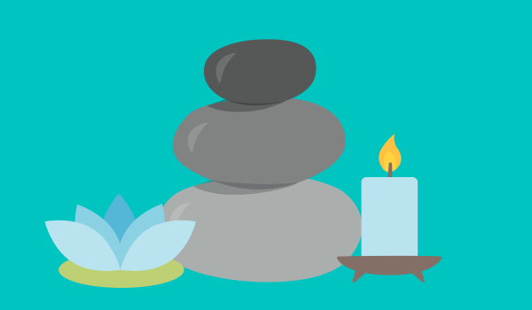 Why You Need To Be Offering Mindfulness Programs To Your Employees