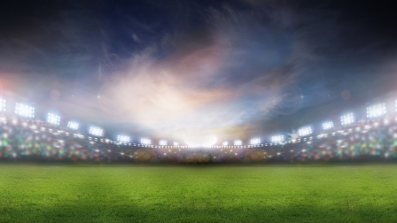 Should you hitch your campaigns onto the sporting bandwagon?