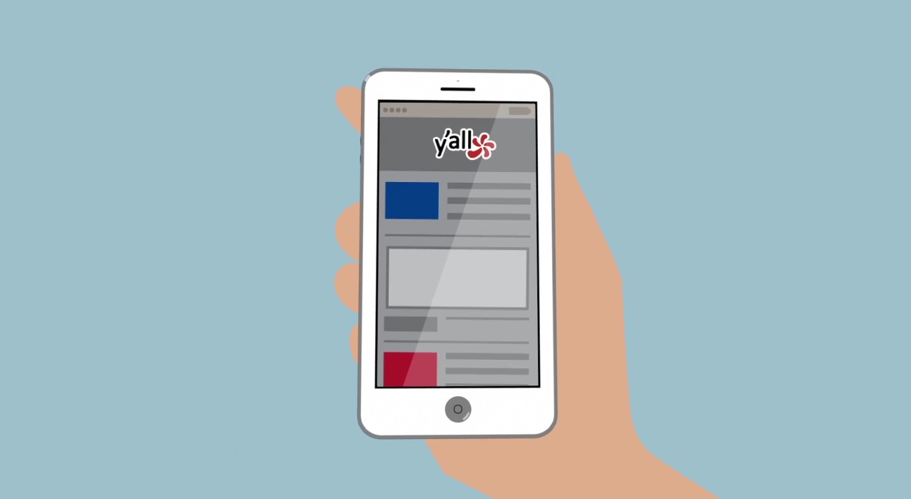 Going Mobile: How to Make Your Explainer Effective as a Mobile Video