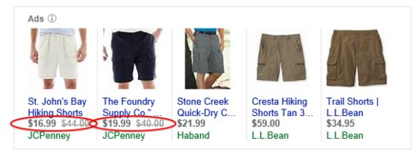 5_Shorts_shoppingads