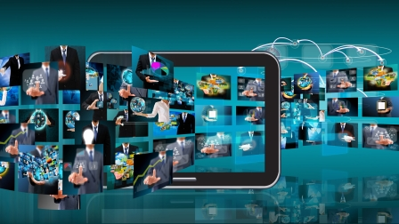 Chasm between GRP and digital metrics highlights need for cross-screen standards