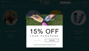 The Dynamic Duo: Two E-Commerce Promotions Every Retailer Should Use